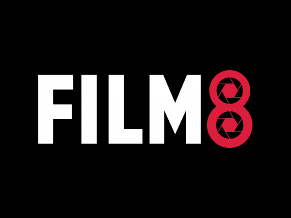 FILM voor Ondernemer Doetinchem_COVID-19_FILM8