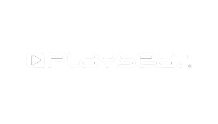 Playseat®
